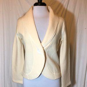 Cambridge Dry Goods Vintage Jacket - S